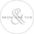 bride and you