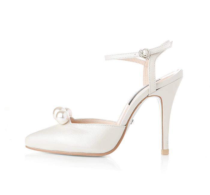 Clemence Slingback (Pearl)_ Pearl Ivory